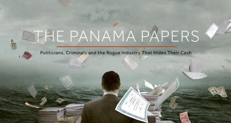 Panama Papers : la Grèce en eaux troubles