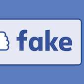 Élections en Moldavie : Facebook ferme 168 comptes propageant des « fake news »