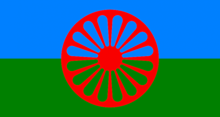 8 avril 1971 : il y a 50 ans, naissait l'Union romani internationale
