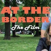Un film en court • Le blog de « At the Border/ Na Granici/ Frontière »